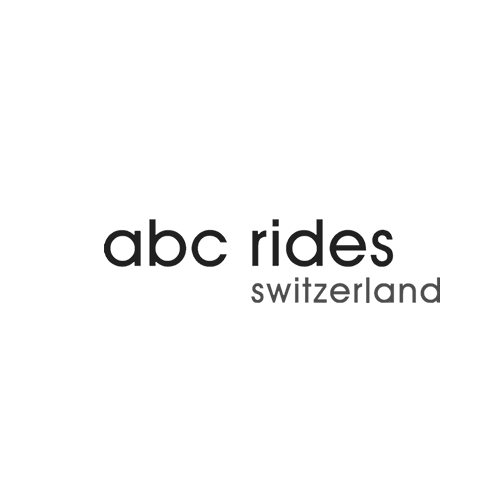 abc rides