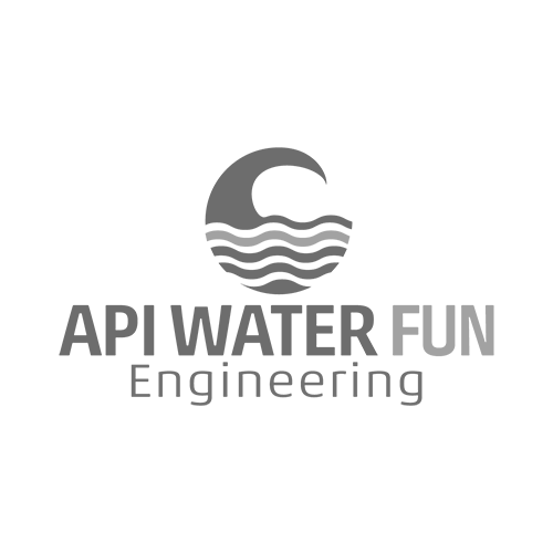 API Water Fun