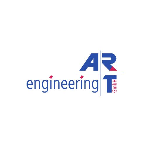 ART engineering
