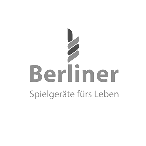 Berliner Seilfabrik