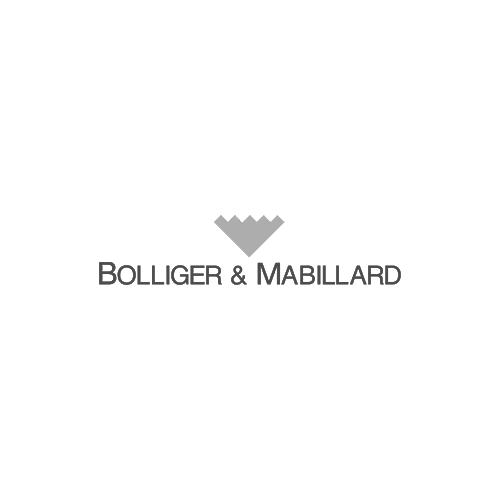 Bolliger & Mabillard