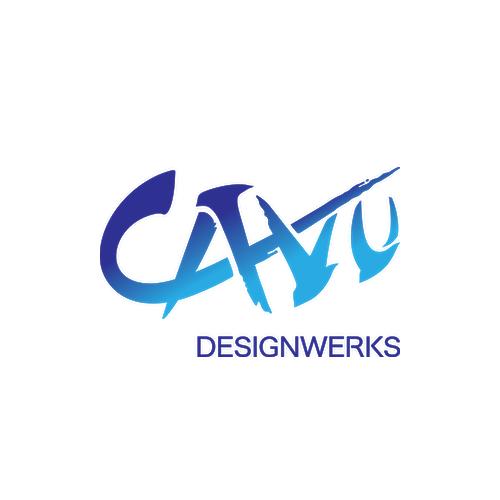 Cavu Designwerks