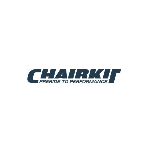 Chairkit