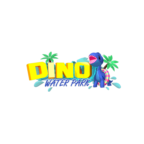 Dino Waterpark