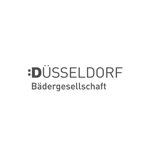 Düsseldorfer Bädergesellschaft