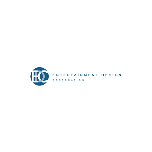 Entertainment Design