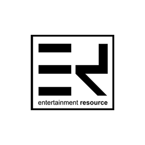 entertainment resource