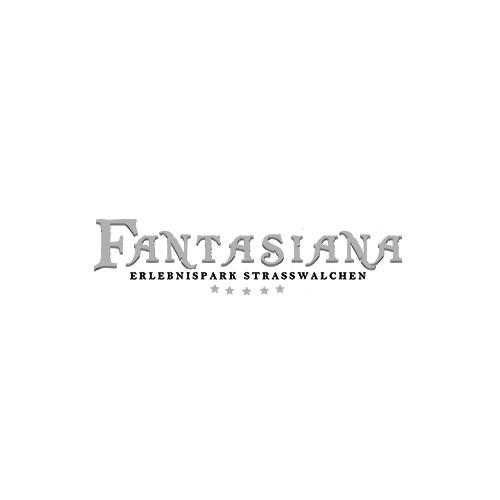 Fantasiana