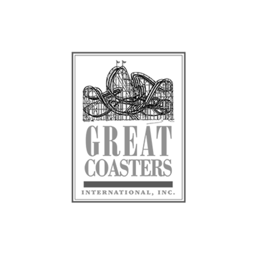 Great Coasters International