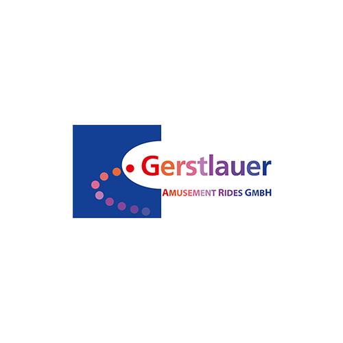 Gerstlauer Amusement Rides
