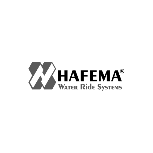 Hafema
