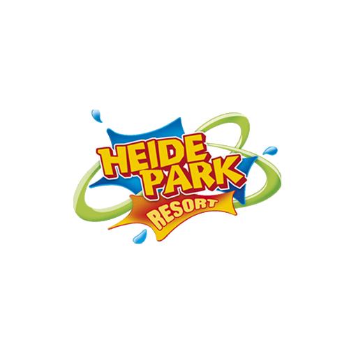 Heidepark Resort