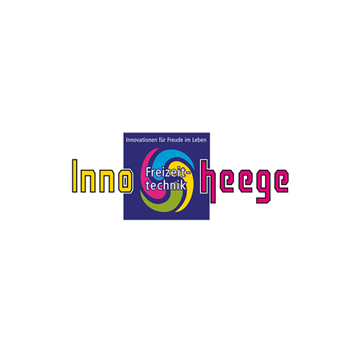 Inno Heege