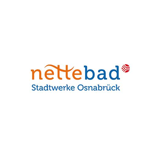 Nettebad