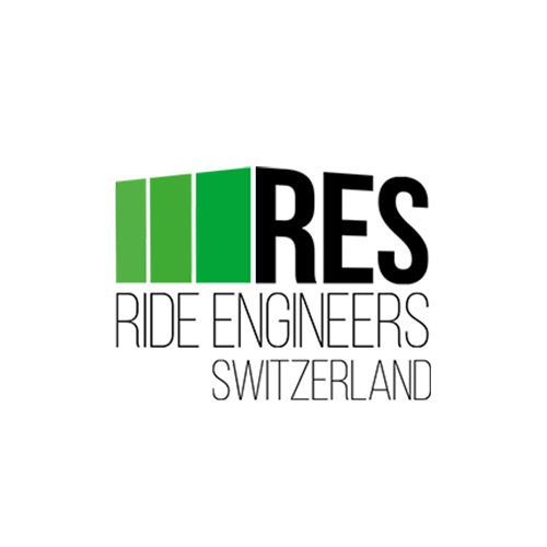 Ride Engineers Switzerland