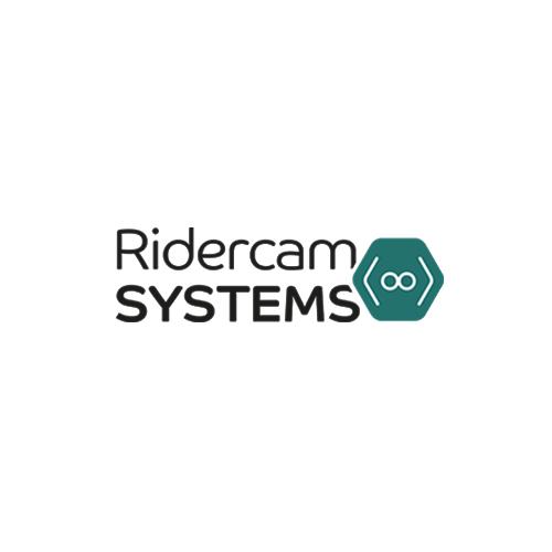 Ridercam Systems