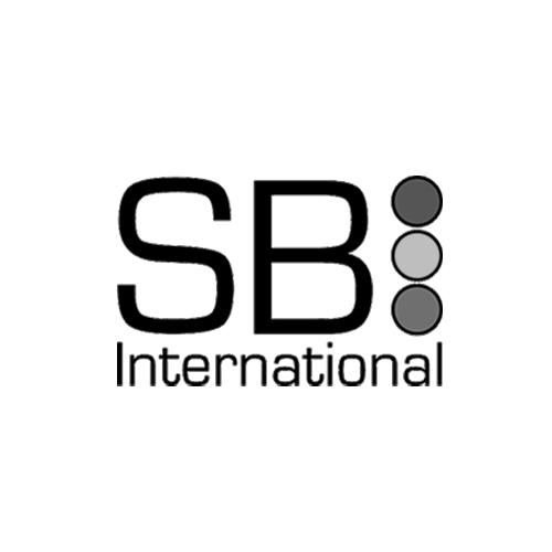SB International