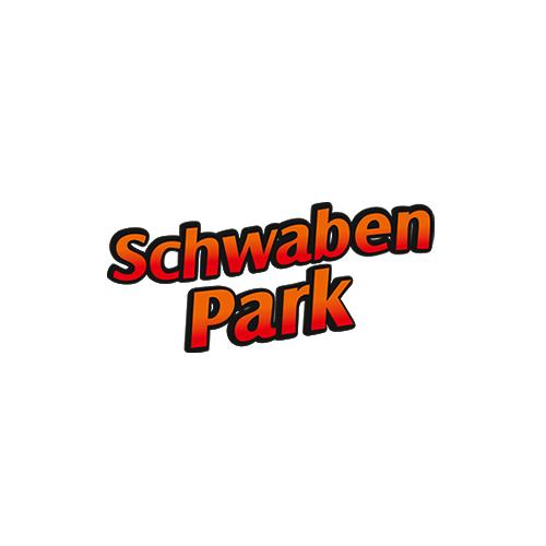 Schwabenpark