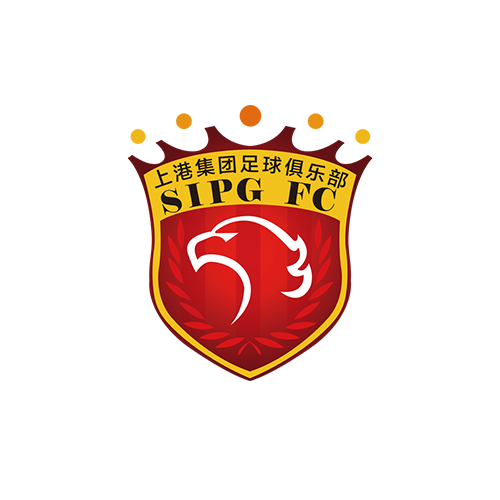 Shaihang SIPG Football Club