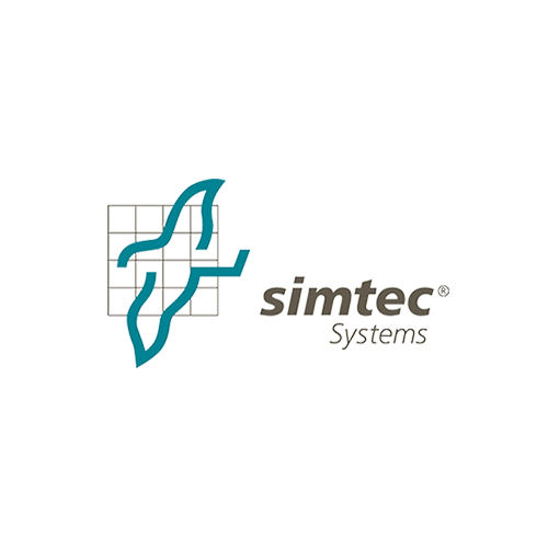 Simtec Systems