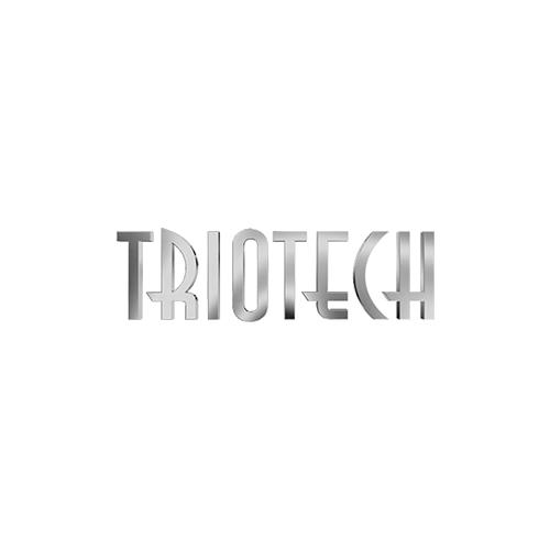 Triotech