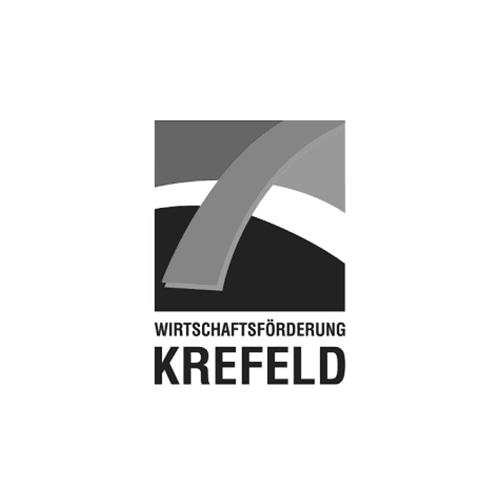 Wirtschaftsförderung Krefeld