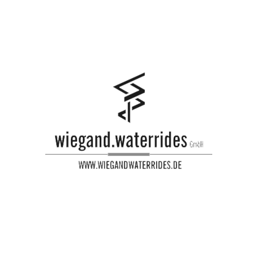 Wiegand Waterrides