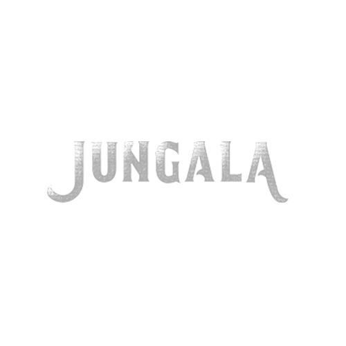Jungala Water Experience