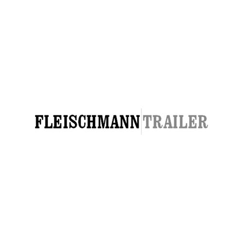 Fleischmanntrailer