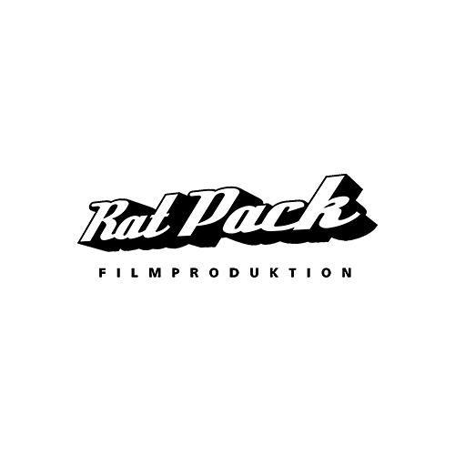 Ratpack Filmproduktion