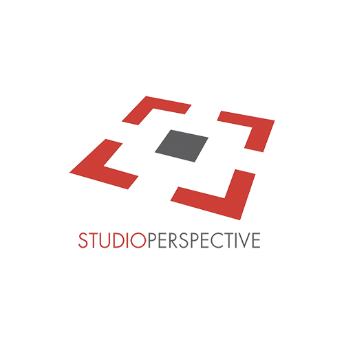 Studio Perspective