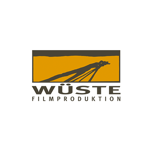 Wüste Filmproduktion